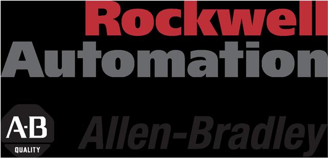Britton Electronics & Automation Inc